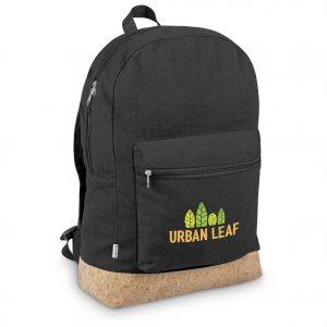 Okiyo Koruku Cork Backpack
